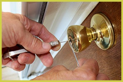 All County Locksmith Store Troy, MI 248-533-0017